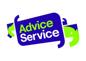 1938 Uni of Lincoln - Advice Service Logo ART CMYK