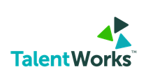 Talent Works Logo