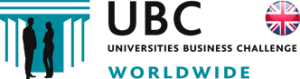 ubc-uk-logo