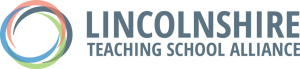 Lincolnshire Teaching School Alliance Teacher Training