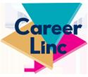 CareerLinc logo
