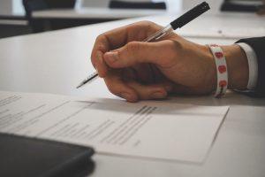graduate recruitment schemes