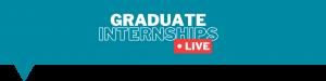 Graduate Internships Live