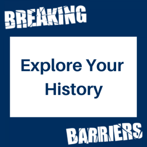 Explore Your History