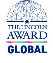 Lincoln Award Global Logo
