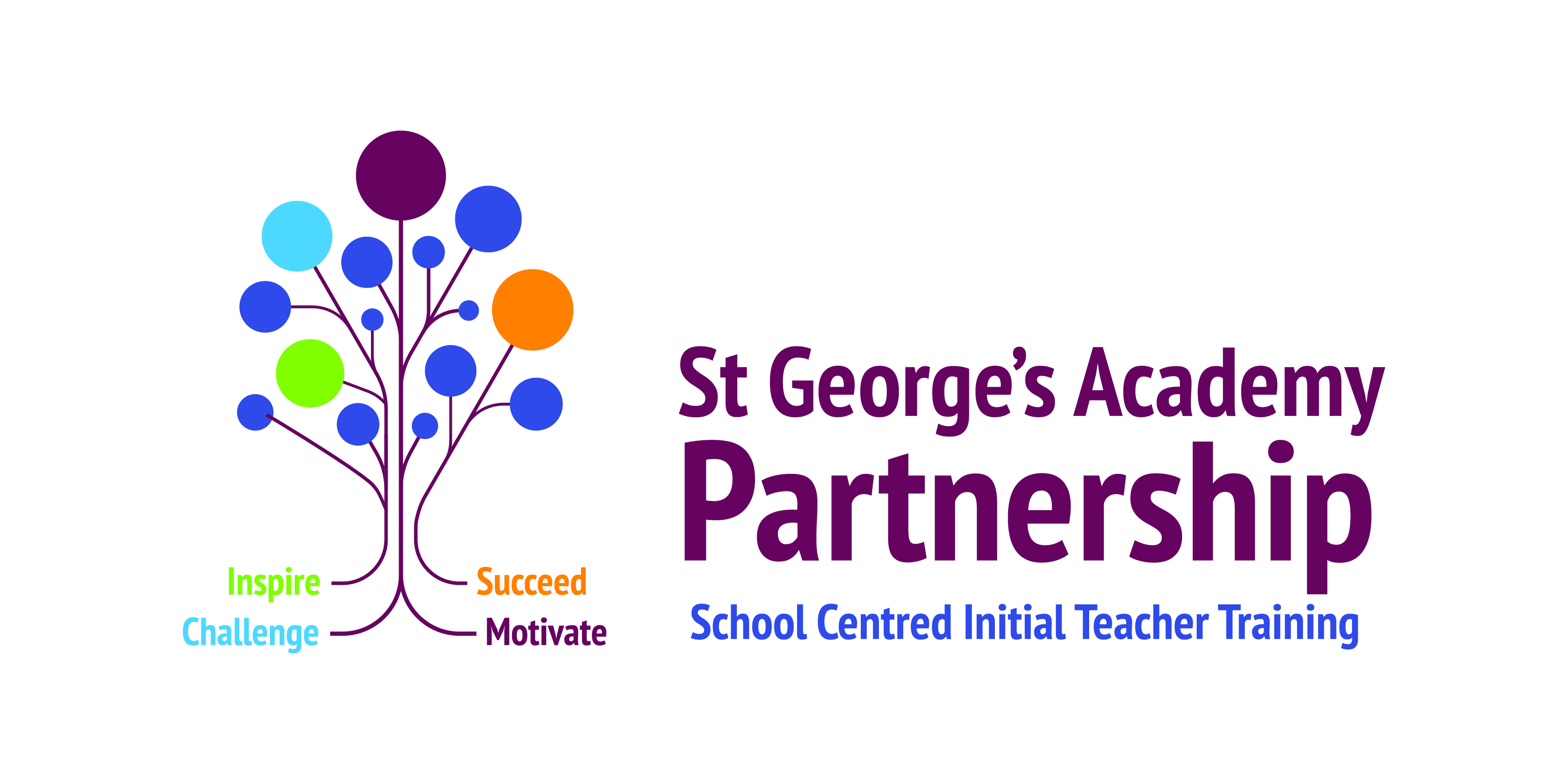 St George's Academy Teacher Training