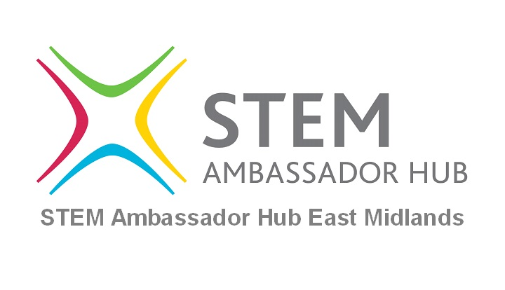 STEM Ambassador Hub East Midlands