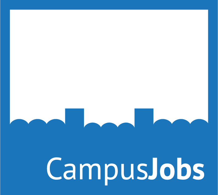 Campus Jobs logo
