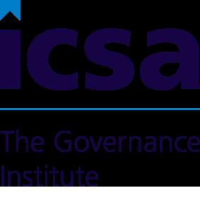 icsa-logo